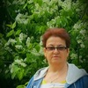 Валентина Пронина, 61, г.Архангельск