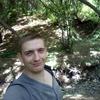 Дмитрий, 27, Запоріжжя