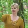Надежда Жучкова(Старо, 59, г.Быхов