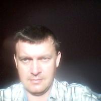 михаил, 40 лет, Козерог, Гусь-Хрустальный