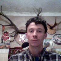 Юрий, 37 лет, Дева, Москва