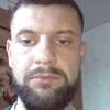 Игорь, 29, г.Коростышев