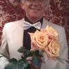 Mikael, 69, г.Валенсия