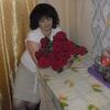 Татьяна, 56, г.Крупки