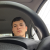 рафик, 24, г.Санкт-Петербург