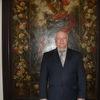 Анатолий Локайчук, 59, г.Шигоны