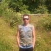 Сергей, 44, г.Смирных