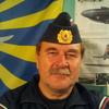 Николай, 50, г.Харьков