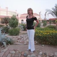 Елена Егорова, 48 лет, Рак, Кострома