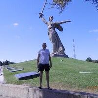 Юрий, 37 лет, Водолей, Самара