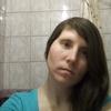 Александра, 30, г.Тверь