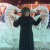 ЛЮДАМИЛА, 65, г.Кострома