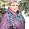 Ольга, 53, г.Бузулук