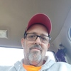 Mark Mcmillan, 53, Athens