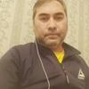 Азамат Бобожанов, 41, г.Херсон