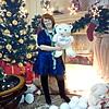 Елена, 38, г.Усолье-Сибирское (Иркутская обл.)