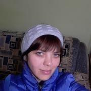 Елена 33 Самара