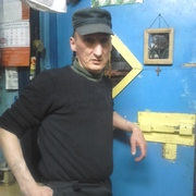 Александр Вохтомин 38 Коноша