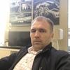 Nick, 39, г.Нижний Новгород