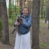 Екатерина, 59, г.Верхняя Синячиха
