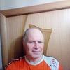 Валерий, 62, г.Егорьевск