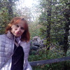 Алёна, 42, г.Реда-Виденбрюк