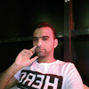 Mehar, 35, г.Гори