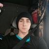 юрий, 23, г.Иркутск