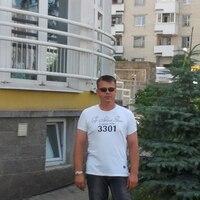 Александр, 41 год, Овен, Минск