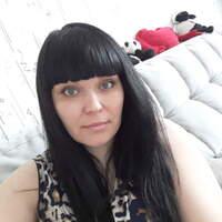 Анастасия, 37 лет, Лев, Екатеринбург