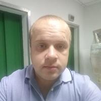 Николай, 49 лет, Овен, Москва