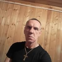 Сергей, 55 лет, Телец, Якутск