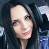Ева, 22, г.Липецк