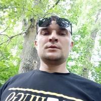 Константин, 33 года, Близнецы, Омск