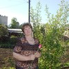 Нина, 67, г.Петропавловск