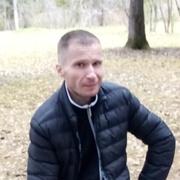 Вячеслав 37 Архангельск