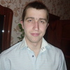 Сергей, 26, г.Кролевец