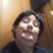 Татьяна 66 Набережные Челны