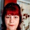 Viktoriya Gubar, 52, Berdyansk