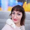 Irina, 44, Krasnoturinsk