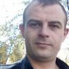 Евгений, 33, г.Липецк