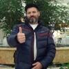 владимир, 49, г.Володарск