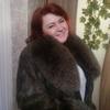 Елена, 54, г.Селидово