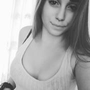 Антоніна 26 лет (Козерог) Лановцы