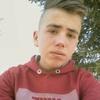 Сергій, 18, г.Украинка