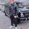 Zikriddin, 21, г.Владивосток