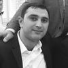 Mansur, 34, г.Баку
