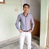 Shujat Ali, 47, г.Исламабад