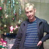 Серега, 48, г.Омск