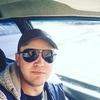 Андрей, 26, г.Курагино